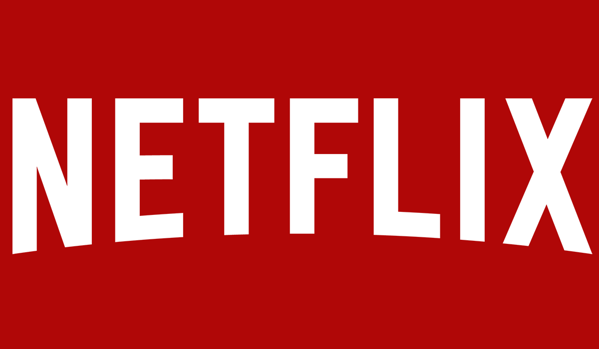 Netflix styczeń 2021 – pełna lista nowości na platformie