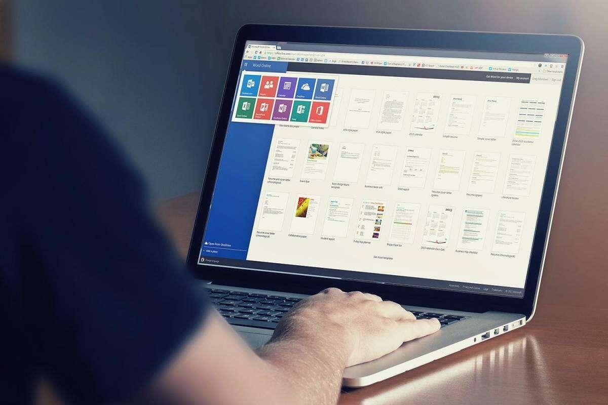Nadchodzi Office 2021 – jednorazowy zakup bez subskrypcji