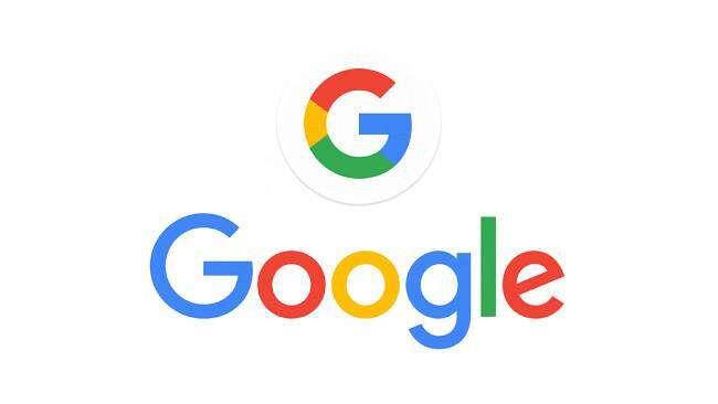 Nielimitowana przestrzeń w Zdjęciach Google wkrótce zostanie ograniczona