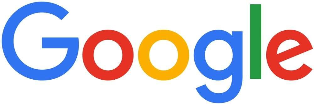 Zdjęcia Google przekonwertują Twoje zdjęcia 2D na 3D