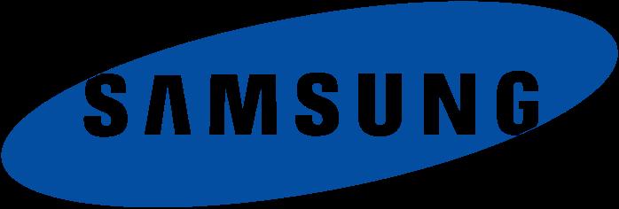 Samsung pokazuje swój model telewizora 8K