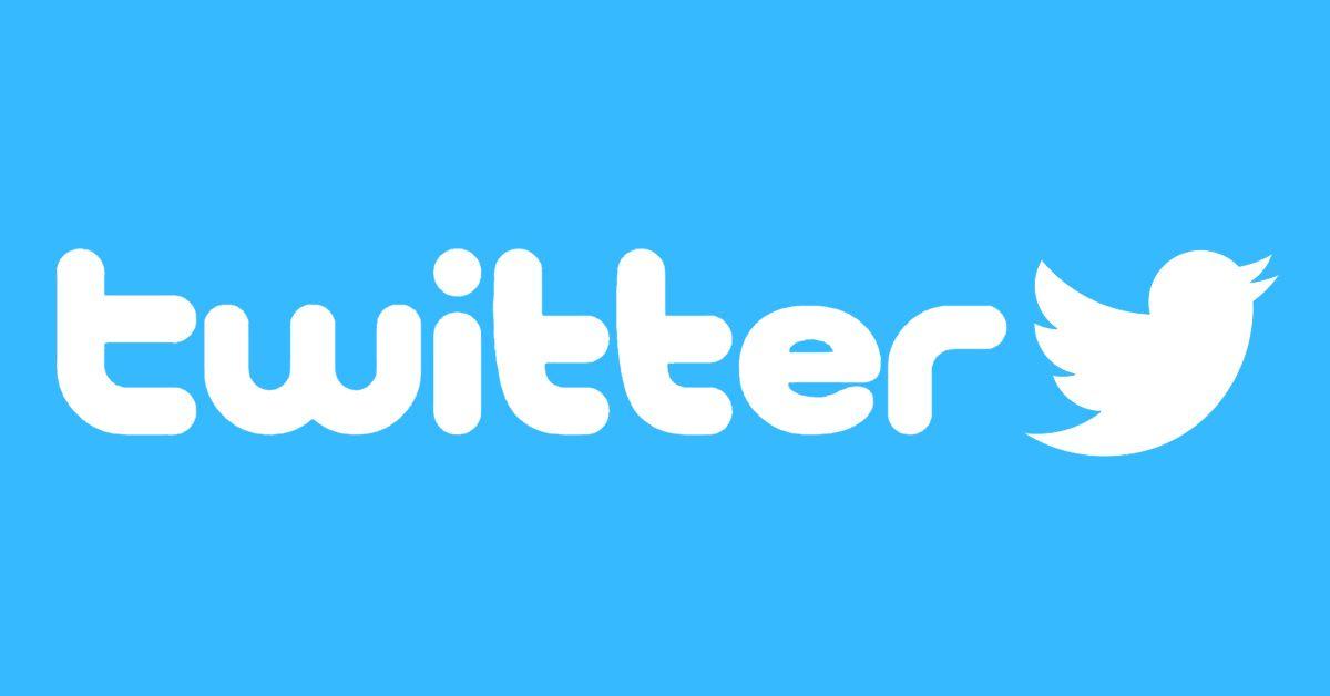 Twitter Spaces jest już dostępny na iOS i Androidzie