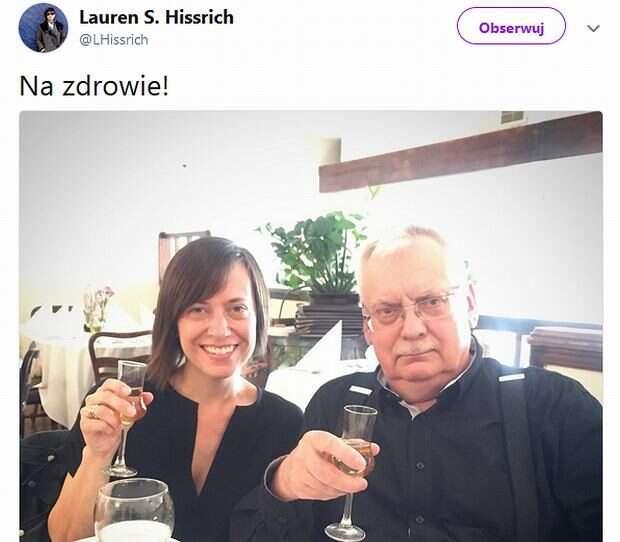 Andrzej Sapkowski o serialu Wiedźmin od Netflixa