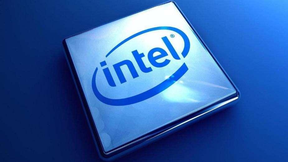 Procesory Intel Core 9. generacji z oficjalną specyfikacją