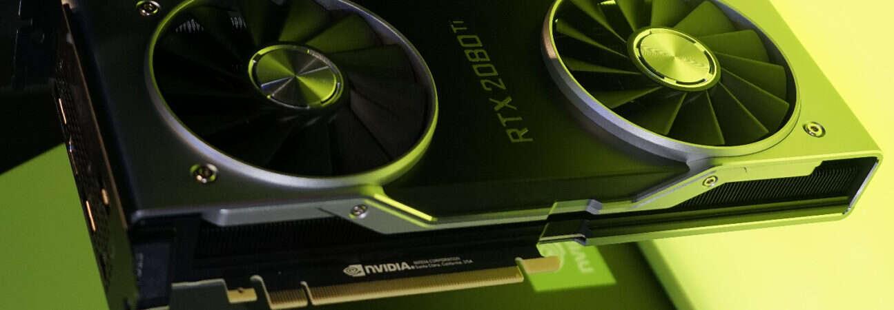 GeForce RTX, Nvidia, Nvidia GeForce RTX, RTX, GeForce, GeForce RTX 2080 Ti, GeForce RTX 2080, karta graficzna, GPU, cena, dlaczego tak drogo, price, wycena, powód, Founders Edition