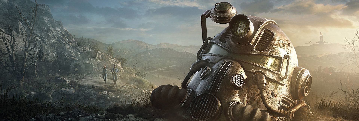 Bethesda, B.E.T.A., Fallout, Fallout 76, beta testy, postęp gracza, premiera, debiut, data, cena, platforma, Steam, Bethesda.net