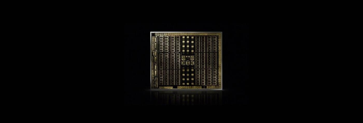 Nvidia, GPU, architektura, CUDA, RT, Tensor, Quadro, premiera, nowa architektura, rewolucja, architektura Turing, prezentacja
