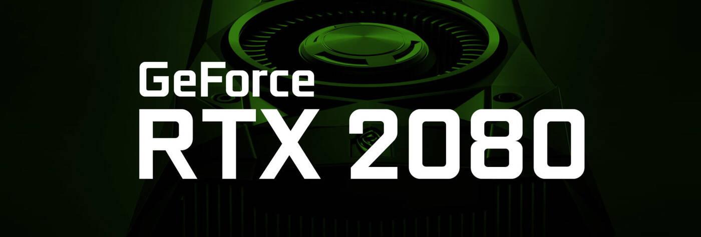 GPU, karta graficzna, Nvidia, Nvidia GeForce RTX 2080, GeForce, RTX, 2080, RTX 2080, specyfikacja, wydajność, GT104