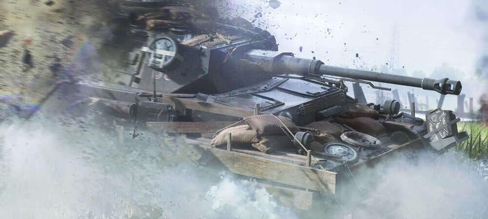 Dice, open beta, beta, EA, Battlefield, zmiany, zmiany po otwartej becie, Battlefield V