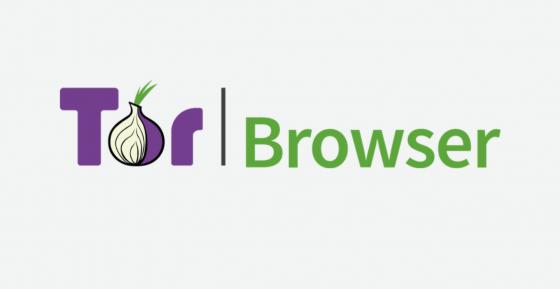 Przeglądarka Tor Browser dostanie na Androidzie sporą aktualizację