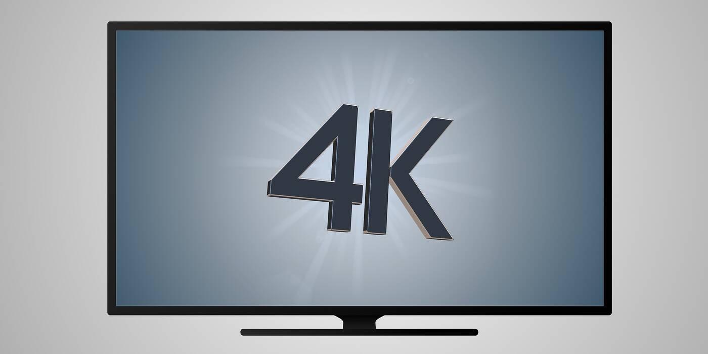 Z IMAX Enhanced będziecie mieli najlepszą jakość 4K w Waszych pokojach