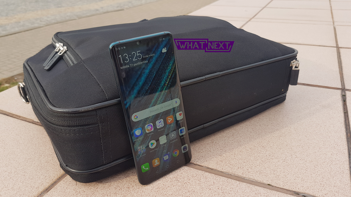 test Huawei Mate 20 Pro, recenzja Huawei Mate 20 Pro, opinia Huawei Mate 20 Pro, wygląd Huawei Mate 20 Pro, wrażenia Huawei Mate 20 Pro, opinie Huawei Mate 20 Pro, review Huawei Mate 20 Pro, test Mate 20 Pro, recenzja Mate 20 Pro, wrażenia Mate 20 Pro, opinie Mate 20 Pro, review Mate 20 Pro, Mate 20 Pro a P20 Pro, P20 Pro,