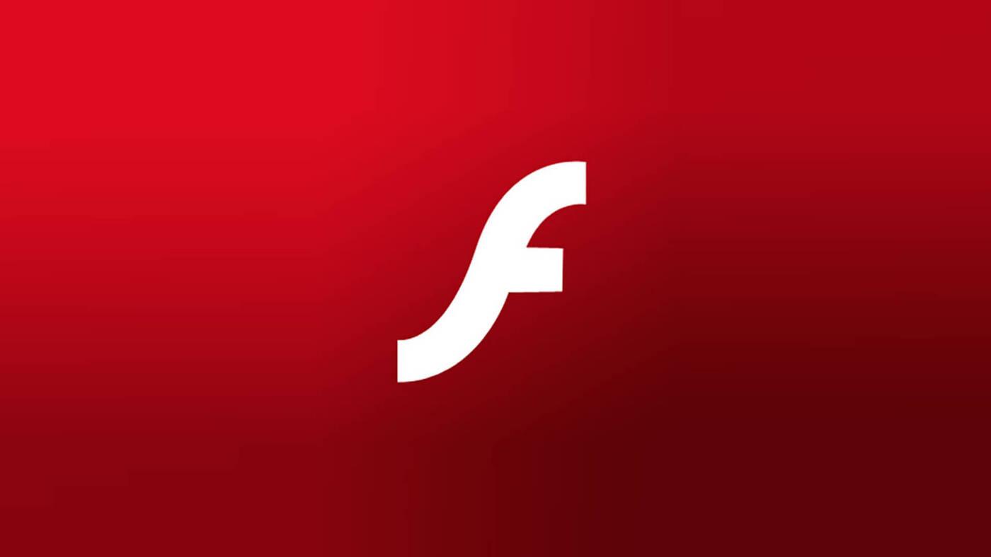Adobe Flash, Flash, wsparcie Flash, wtyczka Flash, usunięcie Flash