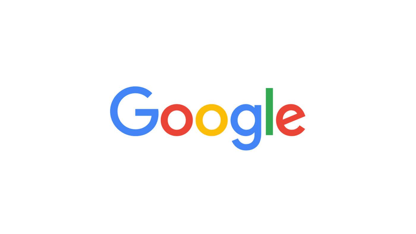 Aplikacja Google z kolejnymi funkcjami