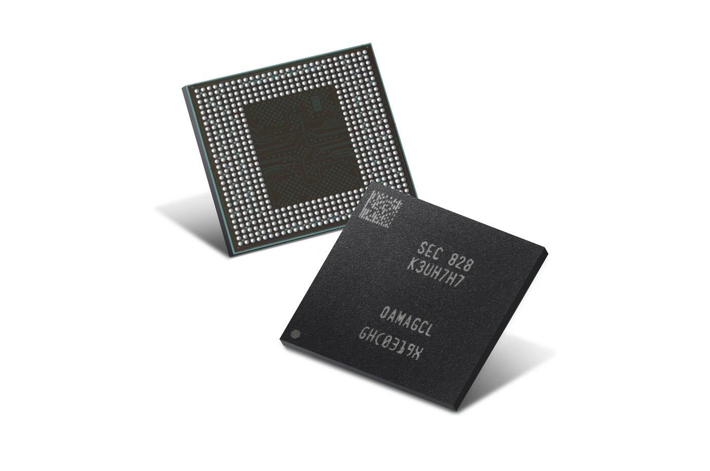 Nie liczcie na spadki cen DDR4 i oczekujcie jeszcze tańszych SSD