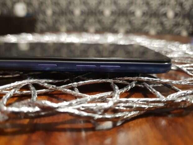 test Xiaomi Pocofone F1, Pocofone, opinie Xiaomi Pocofone F1, wrażenia Xiaomi Pocofone F1, review Xiaomi Pocofone F1, test Pocofone F1, recenzja Pocofone F1, opinie Pocofone F1, wrażenia Pocofone F1, Pocofone F1, test Pocofone, recenzja Pocofone, opinia Pocofone, wrażenia Pocofone, Xiaomi,
