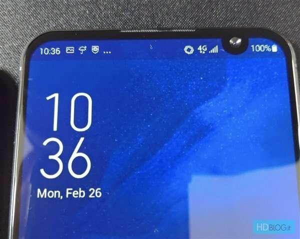 Zenfone Max Pro M2, asus Zenfone Max Pro M2, premiera Zenfone Max Pro M2, data premiery Zenfone Max Pro M2, specyfikacja Zenfone Max Pro M2