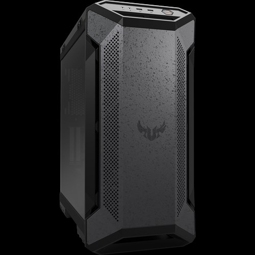 Asus TUF Gaming GT501, GT501, test Asus TUF Gaming GT501, test GT501, recenzja Asus TUF Gaming GT501, recenzja GT501, review Asus TUF Gaming GT501, review GT501, opinia Asus TUF Gaming GT501, opinia GT501,