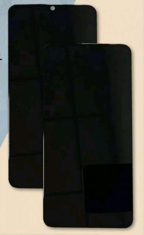 Galaxy A8s, samsung Galaxy A8s, zdjęcia Galaxy A8s, wygląd Galaxy A8s, notch Galaxy A8s, wycięcie Galaxy A8s