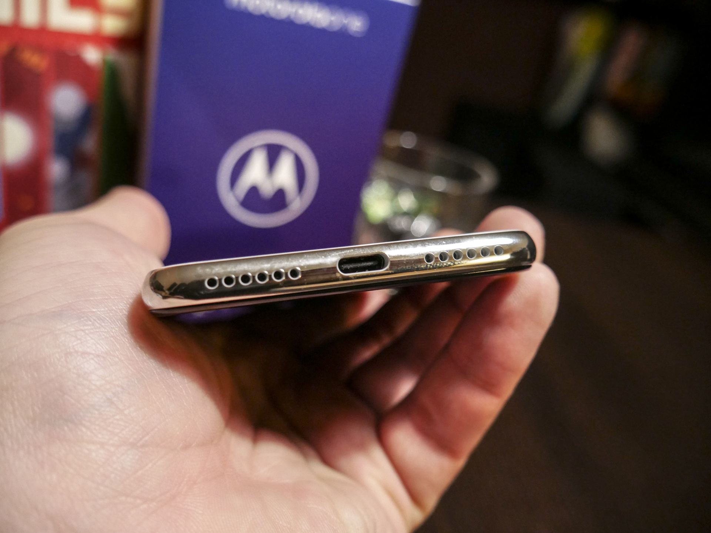 recenzja Motorola One, opinia Motorola One, wrażenia Motorola One, motorola, moto one, opinie Motorola One, testy Motorola One, recenzje Motorola One, review Motorola One, smartfon Motorola One,