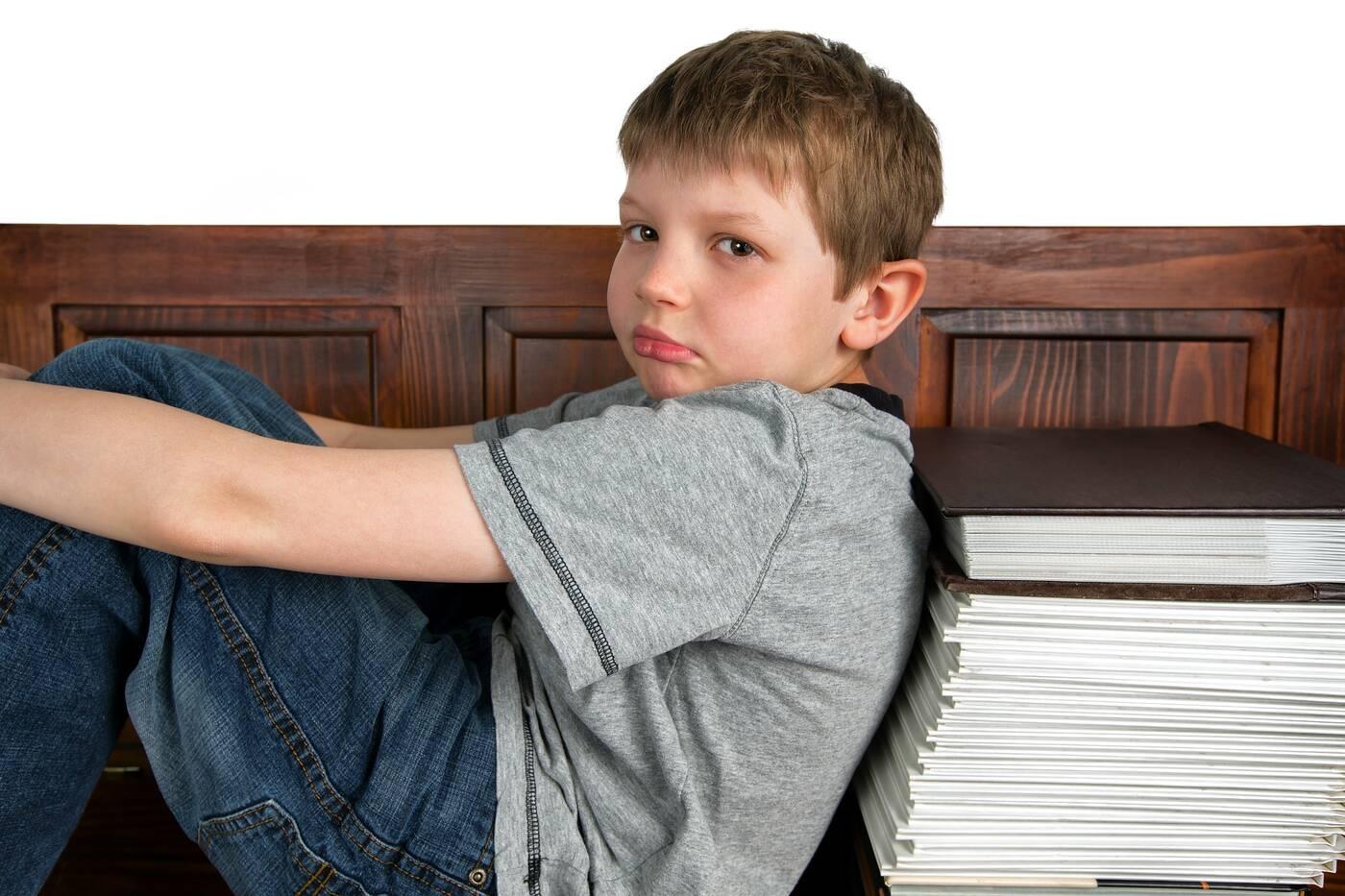 ADHD, genetyka, geny ADHD, genom ADHD, genetyka ADHD, przyczyny ADHD,