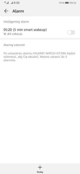 test Huawei Watch GT, opinie Huawei Watch GT, wrażenia Huawei Watch GT, Huawei, Watch Gt,m huawei Watch, opinia Huawei Watch GT, recenzje Huawei Watch GT, Recenzja Huawei Watch GT, użytkowanie Huawei Watch GT, czy warto Huawei Watch GT, czy warto kupić Huawei Watch GT, test Watch GT, recenzja Watch GT, testy Huawei Watch GT, testy Watch GT, opinie Watch GT, warażenia Watch GT, czy warto kupić Watch GT