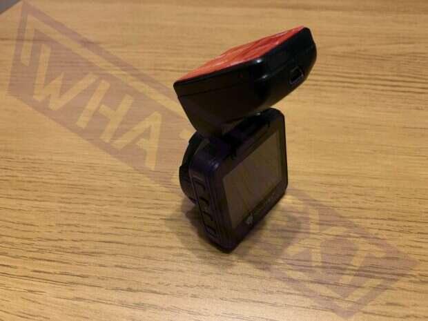 Navitel, kamerka samochodowa, wideorejestrator, test Navitel DVR R600, opinie Navitel DVR R600, wrażenia Navitel DVR R600, recenzja Navitel DVR R600, użytkowanie, wideorejestrator Navitel DVR R600, test Navitel R600, wideorejestrator Navitel R600, opinie Navitel R600, wrażenia Navitel R600, opinia Navitel R600, Navitel R600, R600, DRV R600, recenzja Navitel R600, użytkowanie Navitel R600,