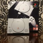 test PlayStation Classic, opinia PlayStation Classic, opinie PlayStation Classic, wrażenia PlayStation Classic, PlayStation Classic, PS Classic, test PS Classic, recenzja PS Classic, opinie PS Classic, opinia PS Classic, wrażenia PS Classic, użytkowanie PS Classic, czy warto PS Classic, czy warto PlayStation Classic,