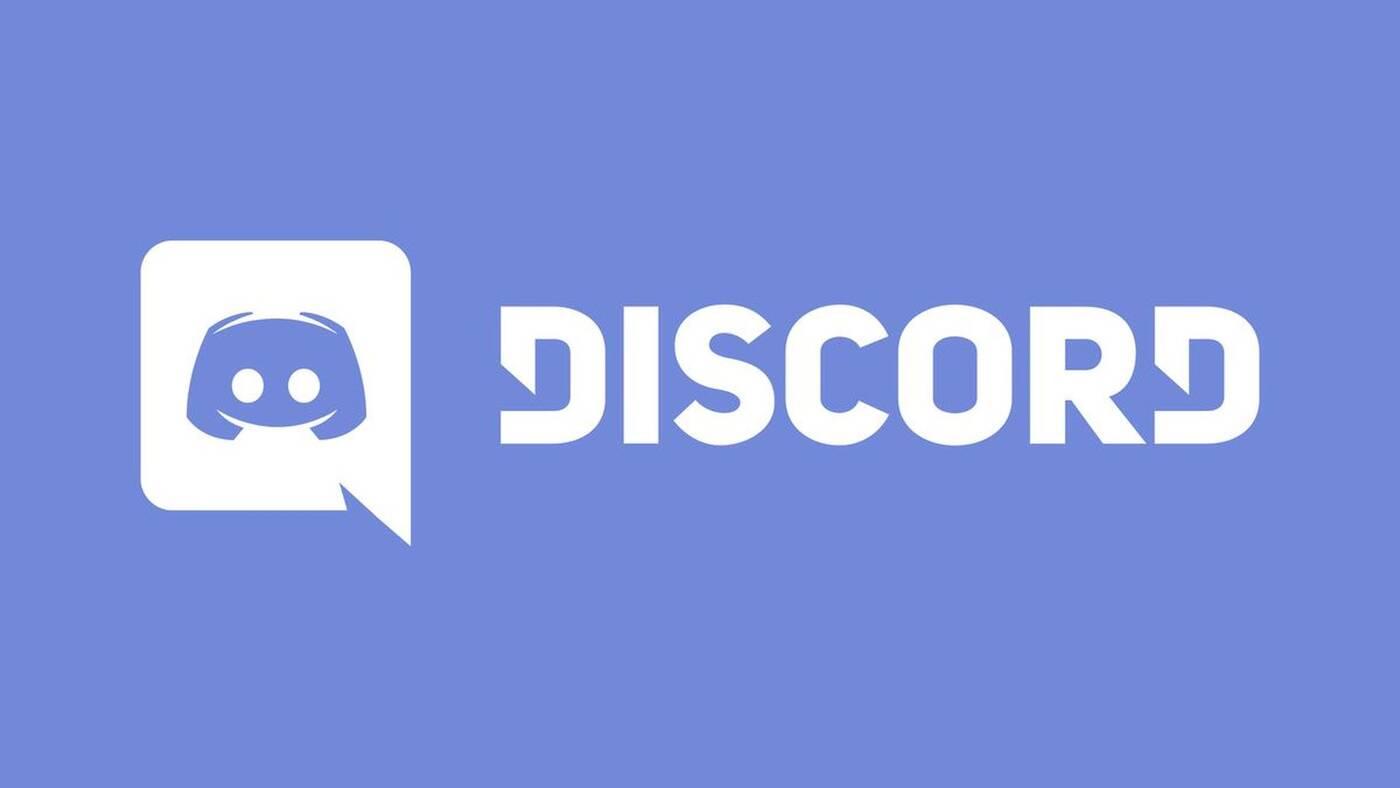 Discord z wyczekiwaną przez użytkowników mobilnych funkcją