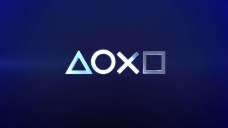 Emulator PlayStation 4 w końcu zrobił mały postęp