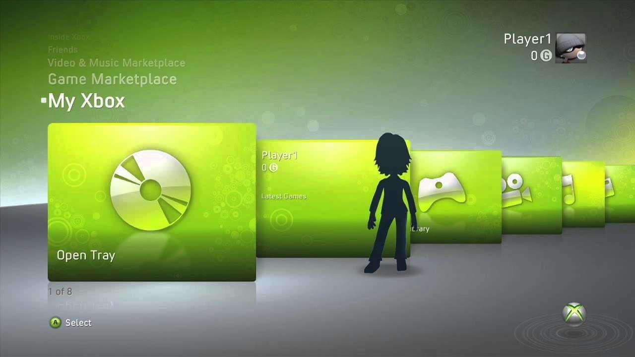 Microsoft zawsze wiedział, z którego dokładnie Xboksa 360 pochodził wyciek!
