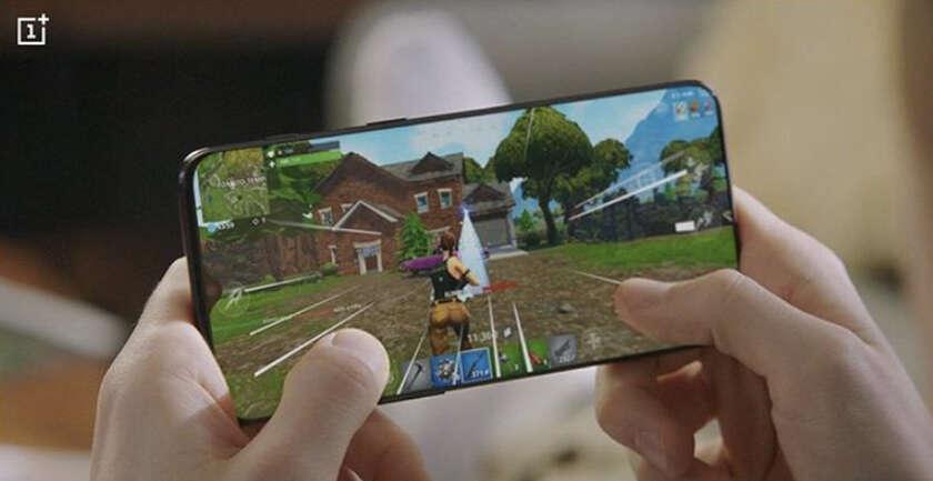 OnePlus, reklama OnePlus, oszustwo OnePlus, OnePlus 6T, reklama OnePlus 6T, oszustwo OnePlus 6T,