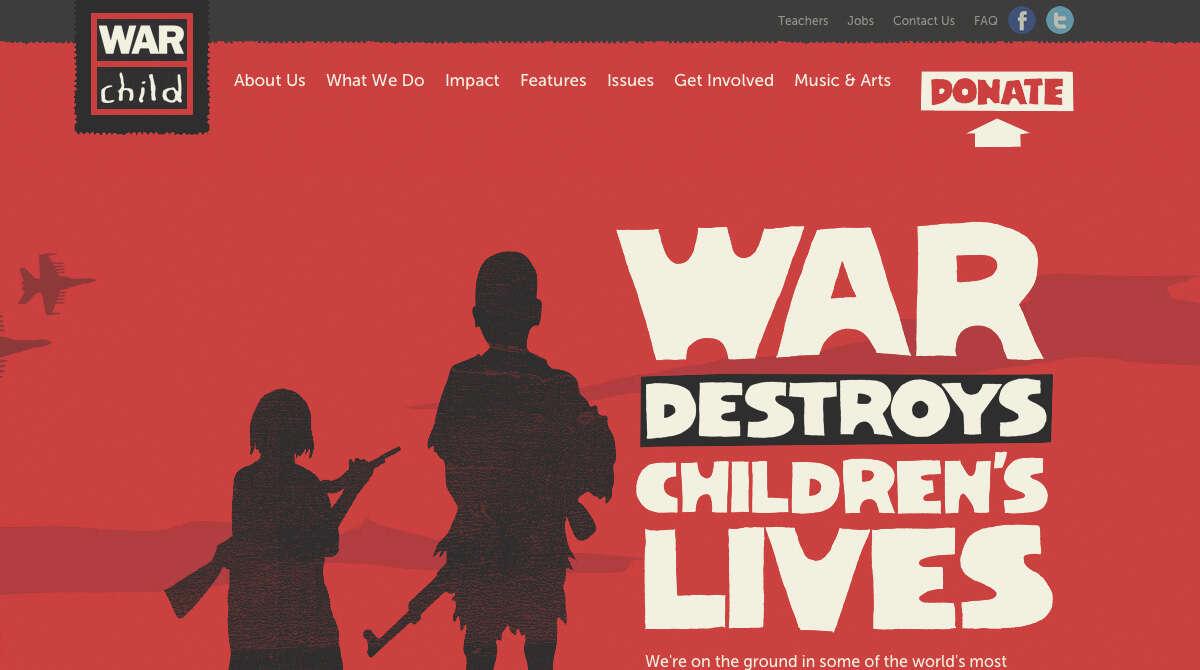 Twórcy This War of Mine przekazali pół miliona dolarów dla dzieci poszkodowanych przez wojnę!