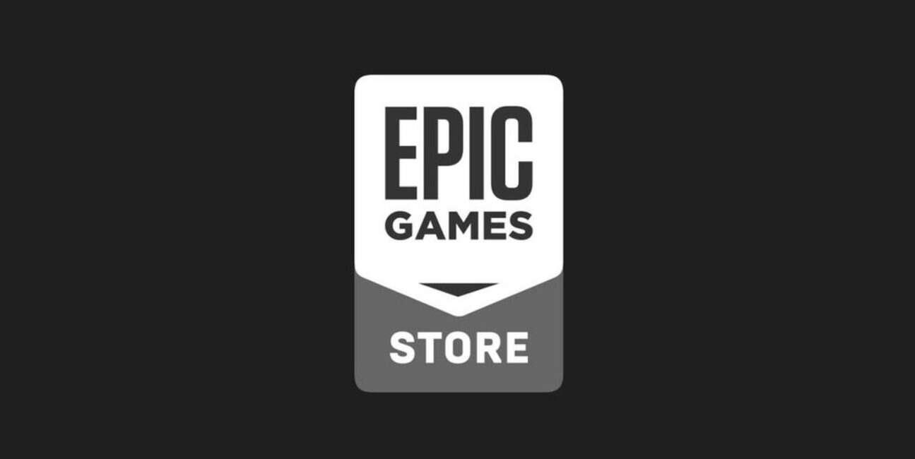 Zwroty towarów w Epic Games Store nie będą sprawiać już problemów