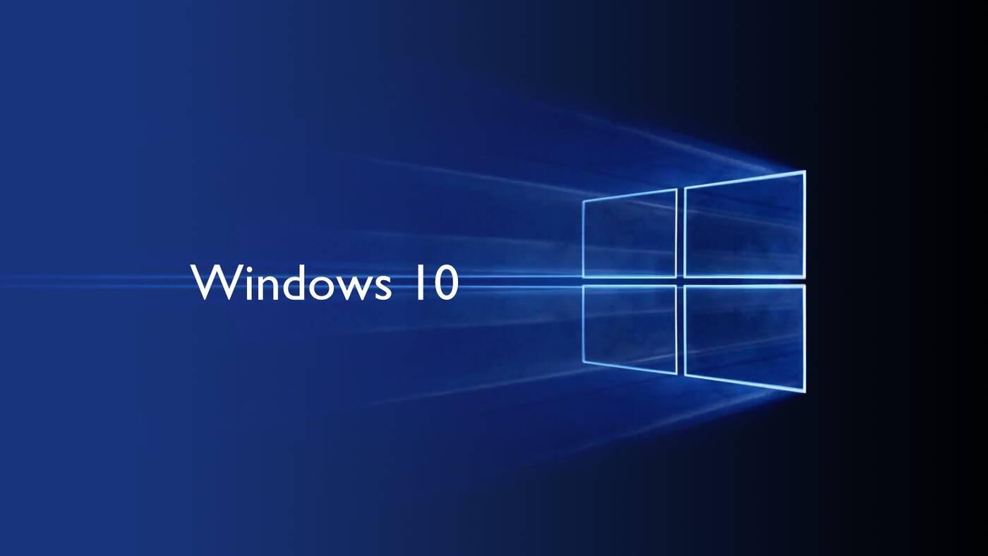Co przyniesie jesienna aktualizacja Windows 10?