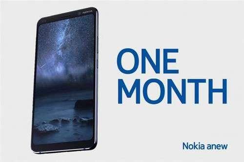 Nokia 9 PureView, cena Nokia 9 PureView, specyfikacja Nokia 9 PureView, parametry Nokia 9 PureView