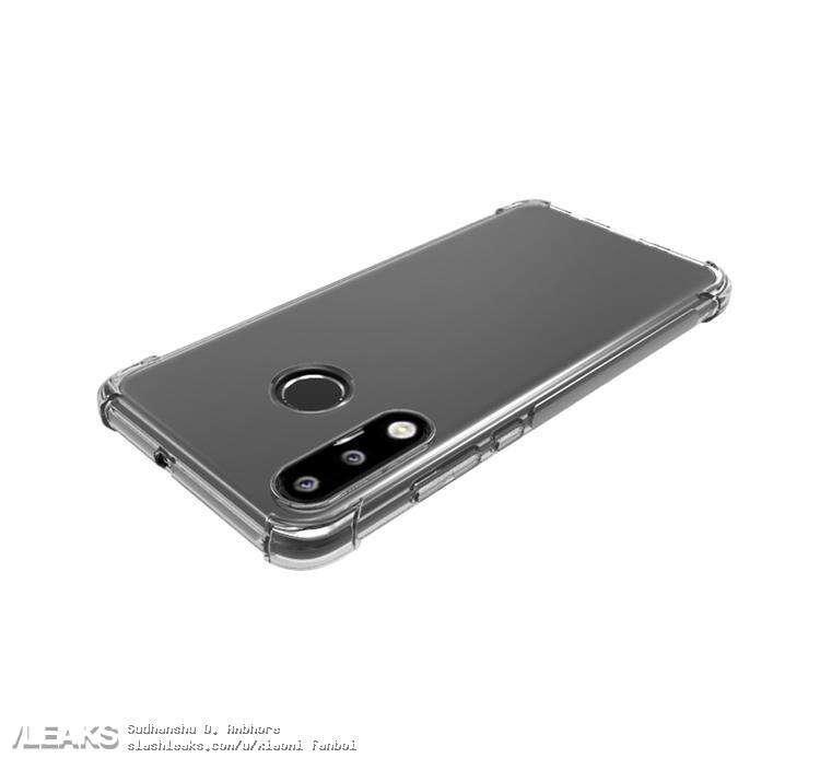 Huawei P30 Lite, etui Huawei P30 Lite, ochraniacz Huawei P30 Lite, ekran Huawei P30 Lite, wyświetlacz Huawei P30 Lite, obudowa Huawei P30 Lite