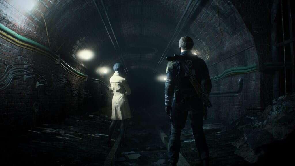 Pierwsze informacje o Resident Evil 8 - Capcom tworzy kolejny hit!