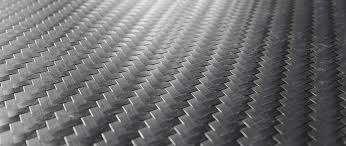Dzięki laserowi da się przetworzyć nanowłókna węglowe w diament