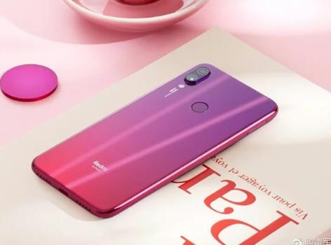 Redmi, smartfon redmi, telefon redmi, nowy smartfon redmi, marka redmi, 48 MP redmi