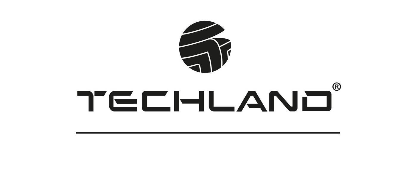 Techland – koniec wydawnictwa w Polsce? Koniec wydawnictwa globalnego?
