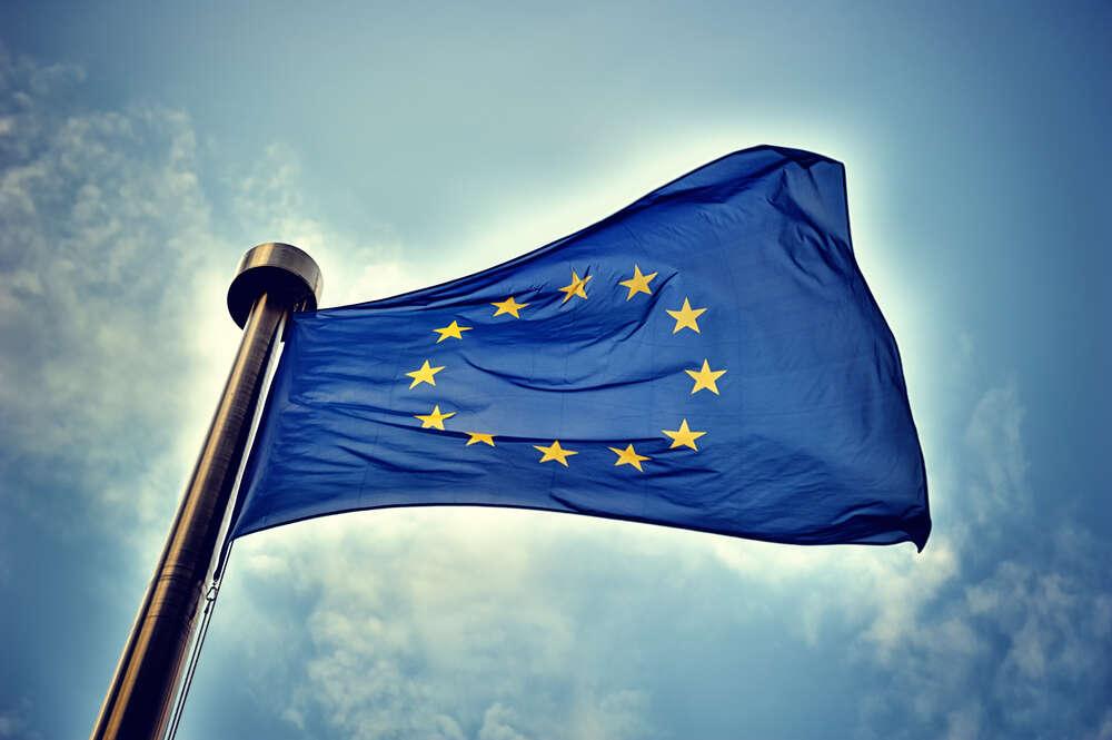 Rada Unii Europejskiej chce położyć kres bezpiecznemu szyfrowaniu rozmów?