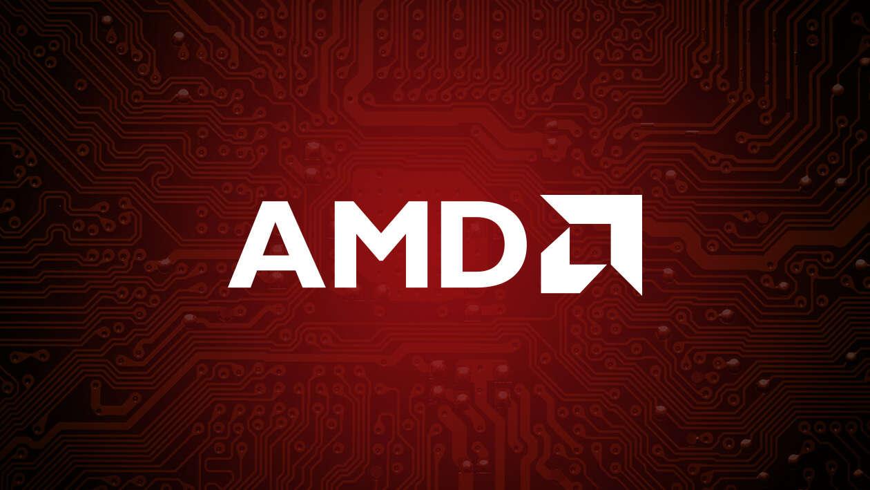 AMD Radeon VII jest potężny jak NVIDIA GeForce RTX2080