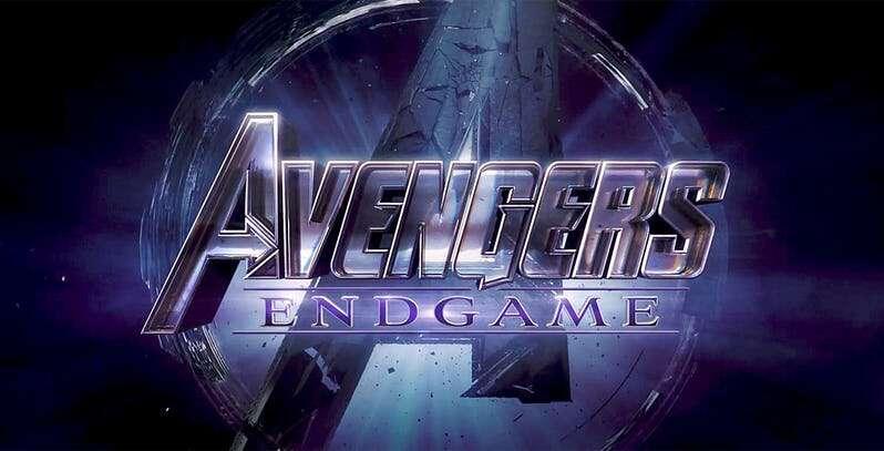 Co przegapiliśmy w zwiastunie Avengers: Endgame?