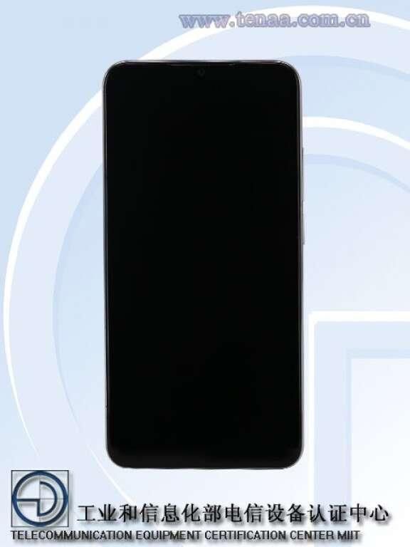 Pojawiły się zdjęcia Meizu Note 9