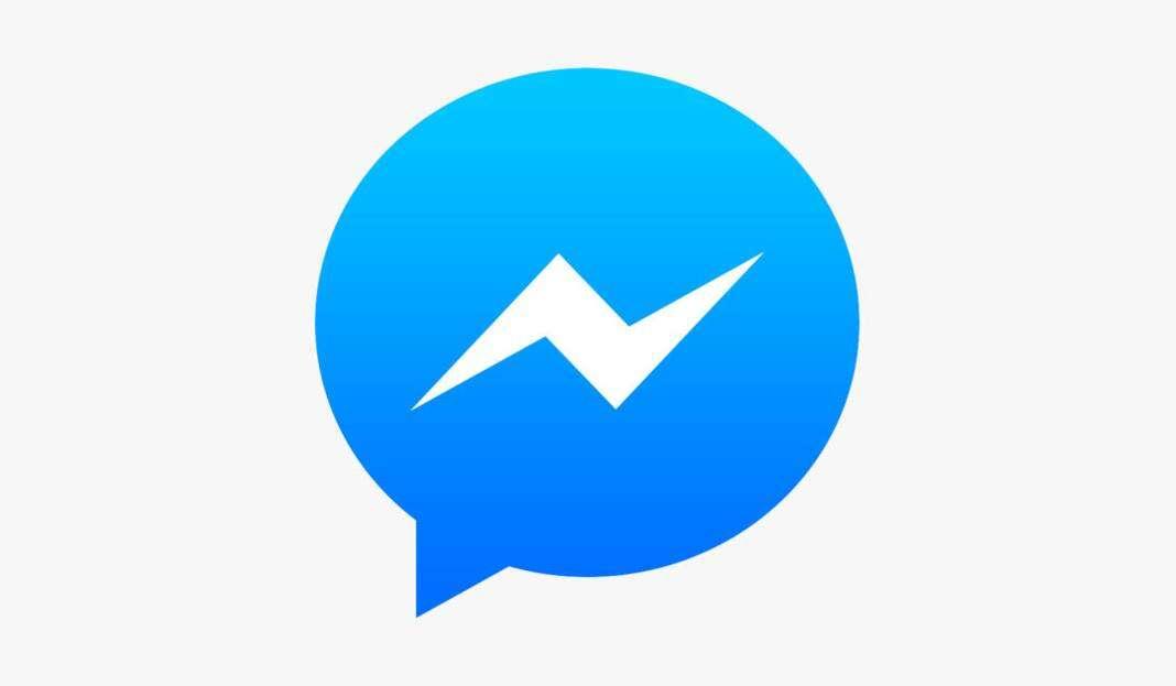 Usuwanie wiadomości w Messengerze dostępne na iOS oraz Androidzie