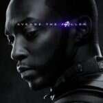 Zobaczcie najnowsze plakaty z Avengers: Endgame