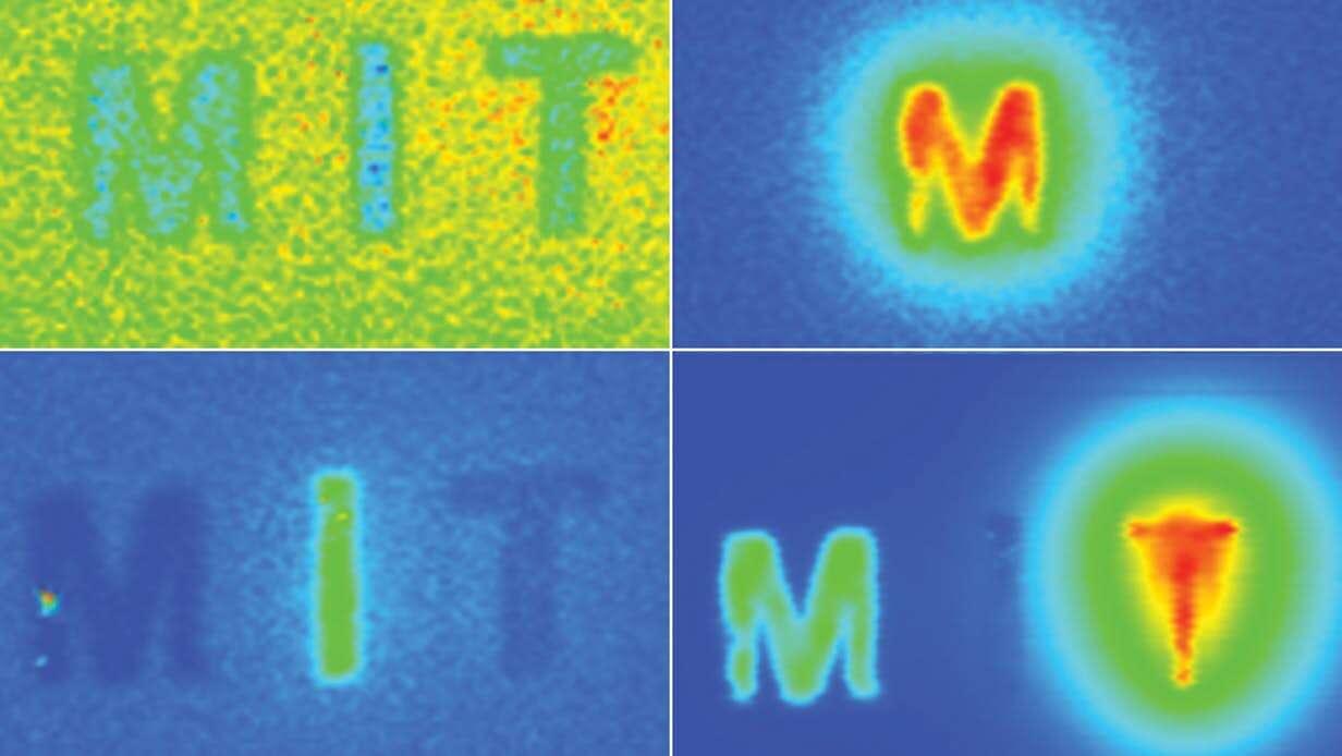 Na MIT opracowany został nowy system wczesnego wykrywania raka
