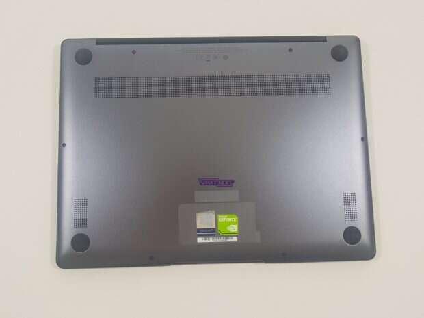 test Huawei MateBook 13, recenzja Huawei MateBook 13, review Huawei MateBook 13, opinia Huawei MateBook 13, test MateBook 13, recenzja MateBook 13, opinia MateBook 13, review MateBook 13