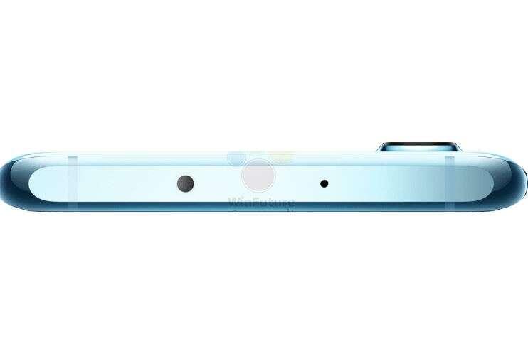 Huawei P30, render Huawei P30, Huawei P30 Pro, render Huawei P30 Pro, informacje Huawei P30, informacje Huawei P30 Pro